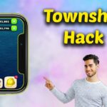 township hack – township hack 2020 – unlimited free cash and