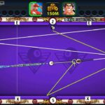8 Ball Pool CHEAT 100 SAFE Collect Venice Ring Using 8BP