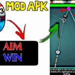 8 ball pool hack free auto aim tool a trick shot 2020