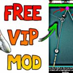 8 ball pool hack free auto aim tool a trick shot 2020 for