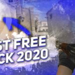 BEST CS:GO HACKS 2020 DOWNLOAD FREE CSGO HACK EXTRIMHACK