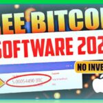 💸 BEST FREE BITCOIN GENERATOR 💸 GENERATES BTCETH FOR FREE
