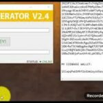 Bitcoin Private Key Generator v2 4 updated 2020