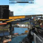 COMBAT ARMS HACK UPDATED CRACKED VİP HACK 680 HP CARACTER