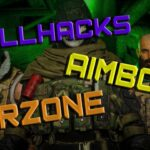 Call of Duty Warzone Call of Duty Modern Warfare Hack client