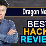 Dragon Nest M Hack Review 2020: Grab All The Free Diamonds And
