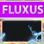 Fluxus Exploit Key 2020 New Fluxus Key Generator
