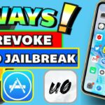 Get Tweaked Apps + Hacked Games + Unc0ver FREE (NO REVOKE NO