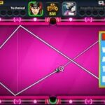 Hack 8 Ball Pool No Root – Long Line + Auto Win 100 Safe
