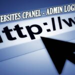 Hacking Websites Admin Login Panel Find CPanel DNS Of