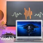 Hackintoshing Explained – Pros, Cons, and more