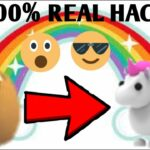 How To Hatch LEGENDARY PET From CRACKED EGG In Adopt Me(Roblox)