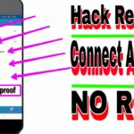 How to hack red wifi on any android phone how to hack No Wps