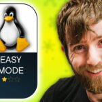 Linux gaming is BETTER than windows?