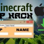 🔥 Minecraft OP HACK 🔥 All servers ✔️ Download ✔️