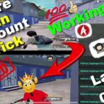 Pubg Mobile 0.18.0 Latest Hack Trick No 10 Year Ban All