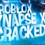 🔥 ROBLOX HACK SYNAPSE X CRACKED 2020🌟 ROBLOX HACK SYNAPSE
