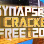 Synapse X Cracked 2020 I Synapse X Scripts SYNAPSE X SERIAL