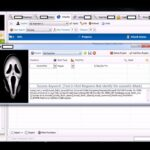 how to download google hack tool