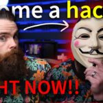 you need to learn HACKING RIGHT NOW CEH (ethical hacking)