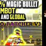 97 EXTREME MAGIC BULLET + HIGH DAMAGE Autoheadshot Active.sav