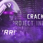 Crack Project Infinity FREE Best CSGO Hacks Undetected