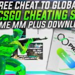 FREE CSGO LEGIT CHEAT + DOWNLOAD PROJECT-INFINITY.CLOUD FREE