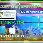 Free Bitcoin Generator 2020 Best Software For Mac And Windows 7