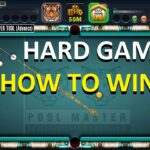 HARD GAME HOW TO WIN? USE SNIPER TOOL TO MAKE YOUR HARD GAME