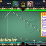 Hack 8 Ball Pool No Root – Long Lines + Trickshots + Never Lose