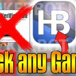 Hack All Games – Best Games hacking Tool Software How to