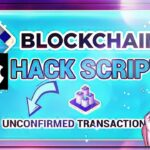 Hack Bitcoin Generator 2020 Best Software Free Download Working