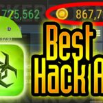 How to Hack all Android Games with Best Game Hack App Hack any