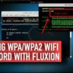 KALI LINUX Hack and crack WPA with Wordlist Ethical Hacking