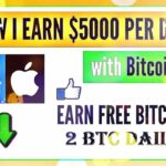 New Bitcoin Mining Software 2020 Algorithm Free Download Mac,
