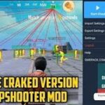 Pubg Hack 19.0 Sharpshooter Mod Lifetime Cracked 100 Working