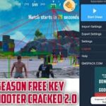Pubg Hack 19.0 Sharpshooter cracked version Free full season