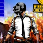 Pubg Hacks Free download