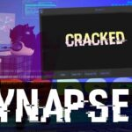 SYNAPSE X CRACKED 😱 2020 😱 DOWNLOAD 👍