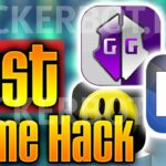 Top Best Android Game Hack Apps Tools to Mod Android Game