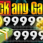 Unlimited Cash, Gold, Money, Coins, Credits and Currency Hacks