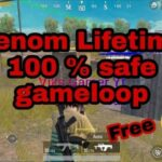 Venom Vip Hack Free 100 Anti-Ban Gameloop and Smartgaga