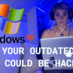 Your Outdated Operating System Could Get You HACKED