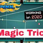 8 Ball Pool Aim Tool Hack – 8 Ball Pool Guideline Tool Free Mod