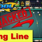 8 Ball Pool Latest Longline Hack Trick 8 Ball Pool Mod Anti