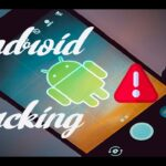 Android Hacking Tool (SpyMAX) – (Malayalam Videos)