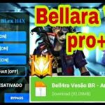 Bellara new hack mod Bellara v14++ Bellara v14 cracked mod