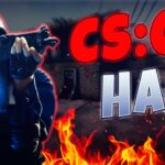 CSGO HACKS FREE (AIMBOT WALLHACK) 2020 HOW TO DOWNLOAD HACK