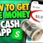 Cash App Free Money 2020 – Cash App Hack Free Money For Android