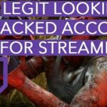 Dead by Daylight Hacking – Darko Tool 4.1.1 – Streamers pack